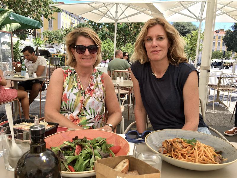 Sentimi-Nice-italiaans-eten
