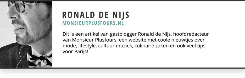 https://www.monsieurplusfours.nl