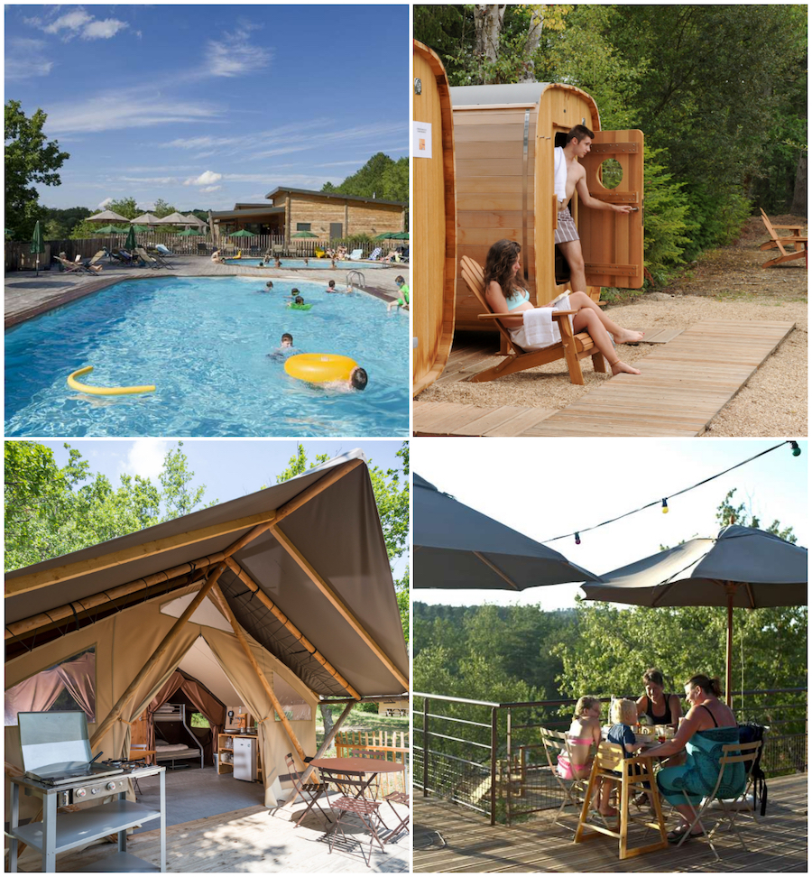 glamping-natuur-ardeche-huttopia-villages