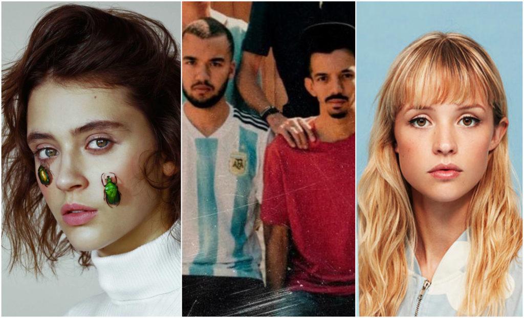 jong-frans-muziek-talent-2020-pomme-bigfloolie-angele-cc-albums