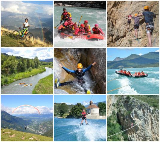 multi-activiteiten-vakantie-franse-alpen