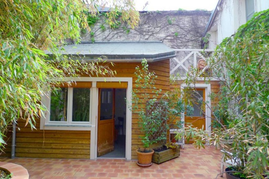 tiny-house-airbnb-kamers-parijs-2020