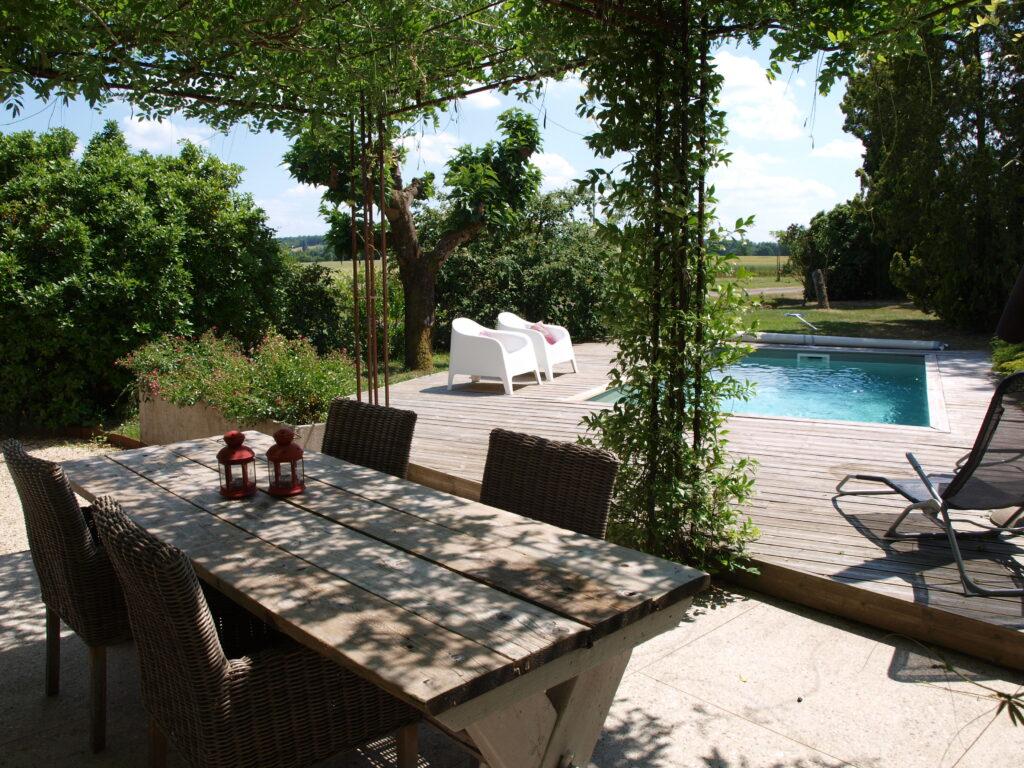 Villa-Lafage-zwembad