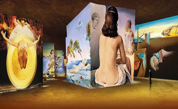 carriere-de-lumieres-dali-expo