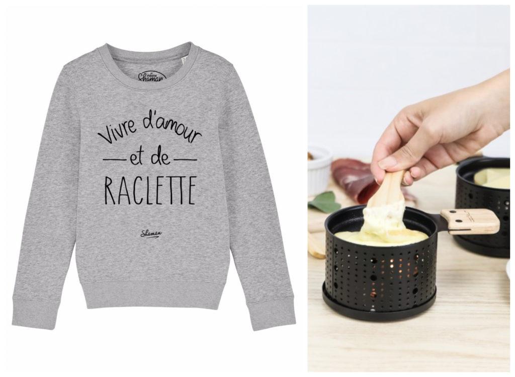 vivre-damour-et-de-raclette