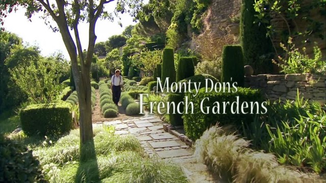 french gardens cover franse films