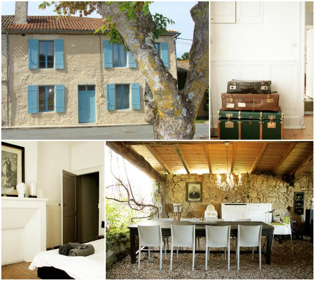 Maison-aux-Volets-Bleus-Dordogne