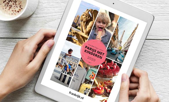ebook-foto-bij-artikelen