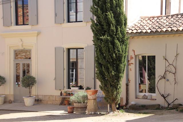 Facade-La-Souche-BB-Occitanie