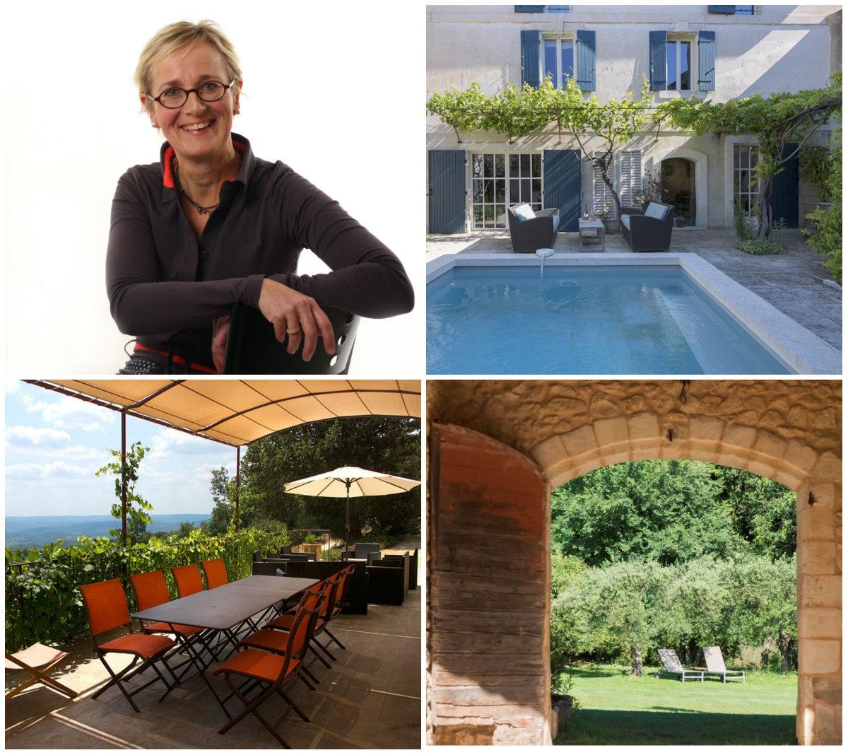 Special Villas-Lirette