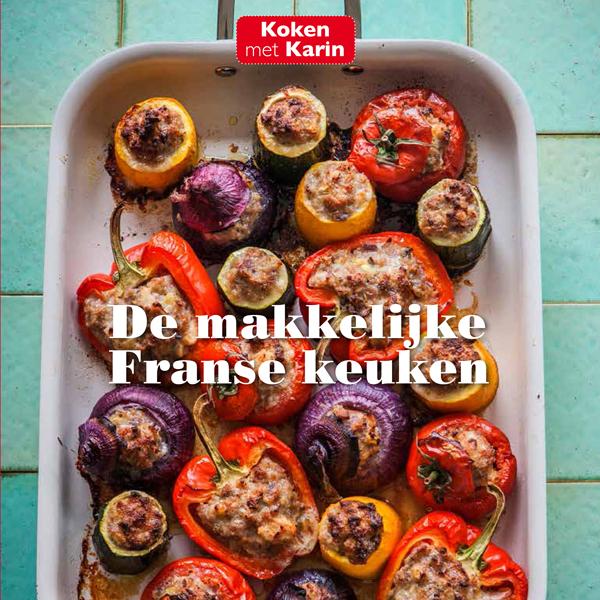 de-makkelijke-franse-keuken-koken-met-karin