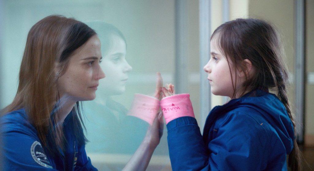 Proxima Franse bioscoopfilma