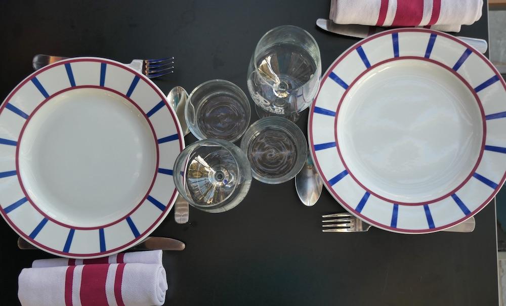 Baskische keuken