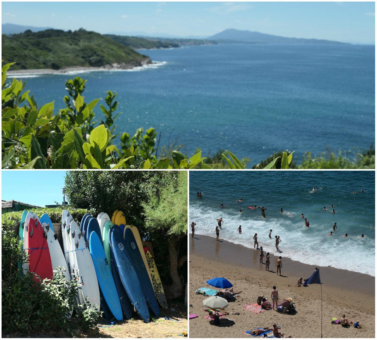 kustlijn-frans-baskenland