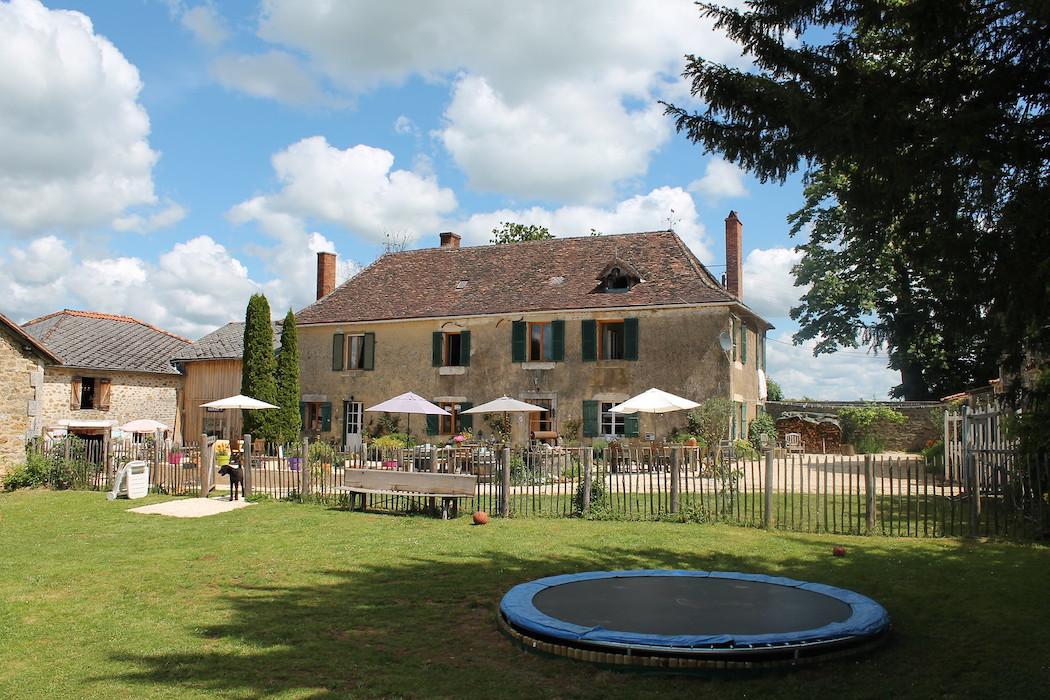 Domaine-le-Bost