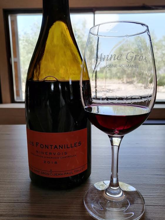 wijn-proeven-languedoce-wijngaarden