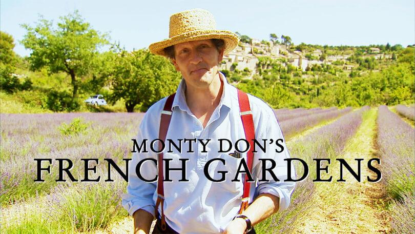 Montu Don's