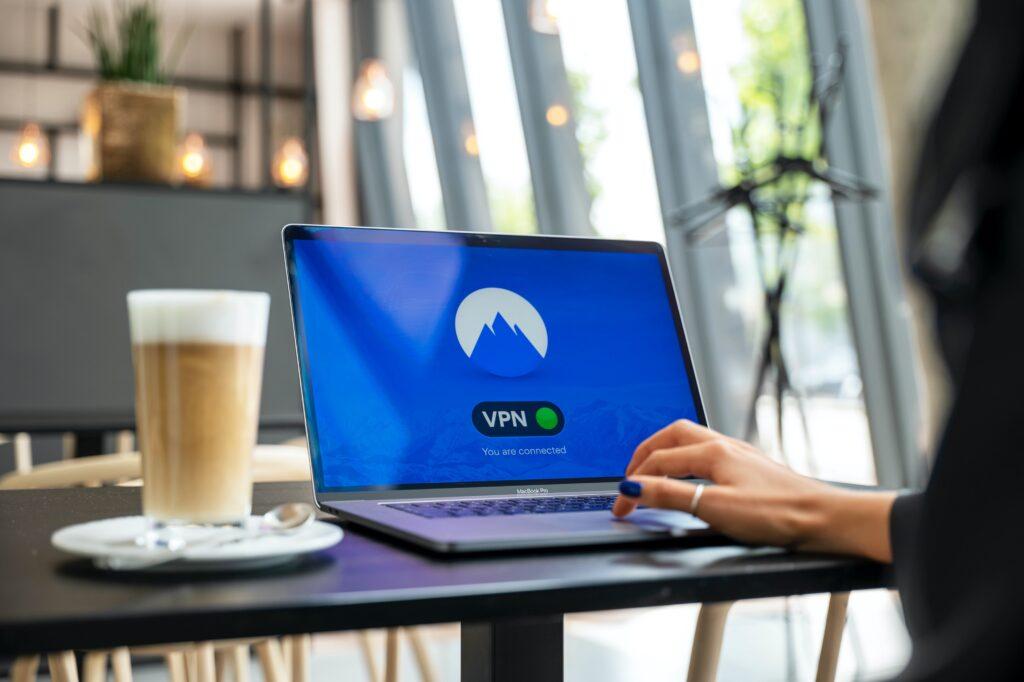 online werken in Frankrijk Nord VPN