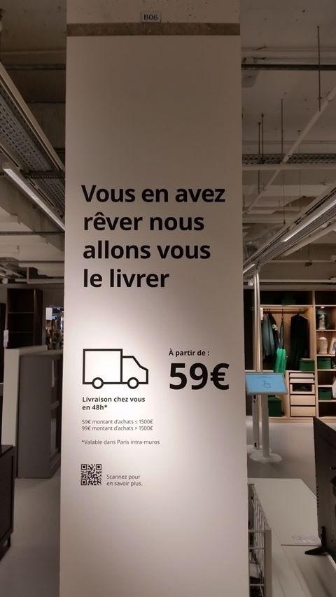 fouten Franse taal