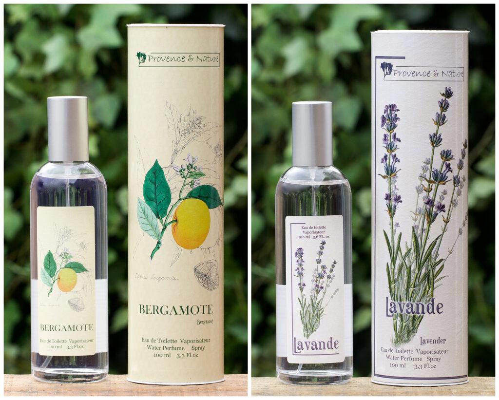 Franse spullen online kopen parfum