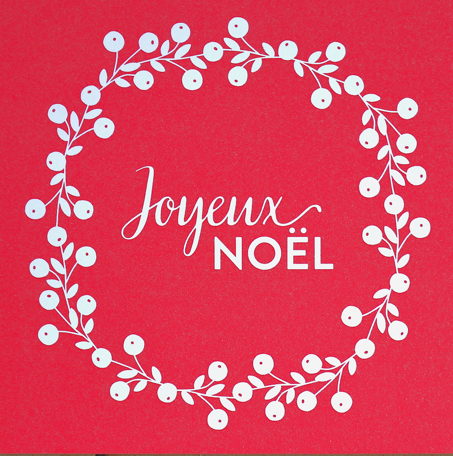Franse spullen online kopen