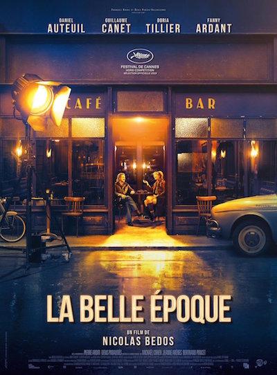 Franse films digitaal online huren