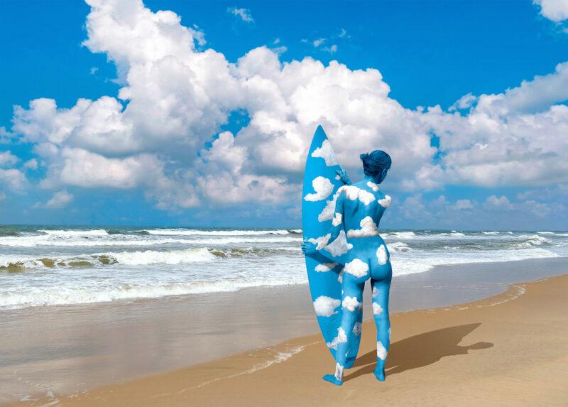 France4Naturisme-Gekleurd-naakt-zee