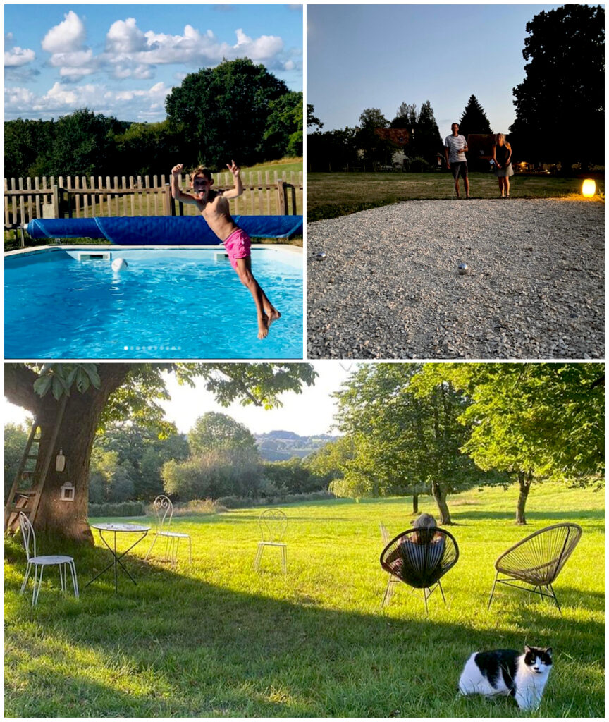 vakantiedomein-zwembad-mooi-uitzicht-met-kinderen