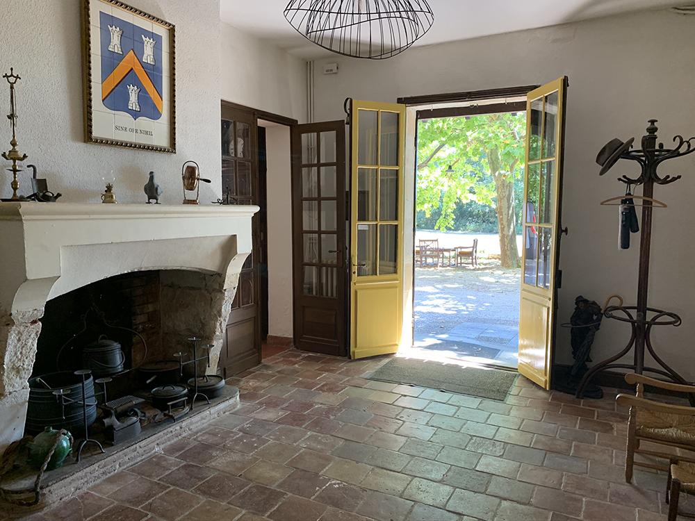 Vakantiehuis Domaine Le Relais Dordogne Bergerac