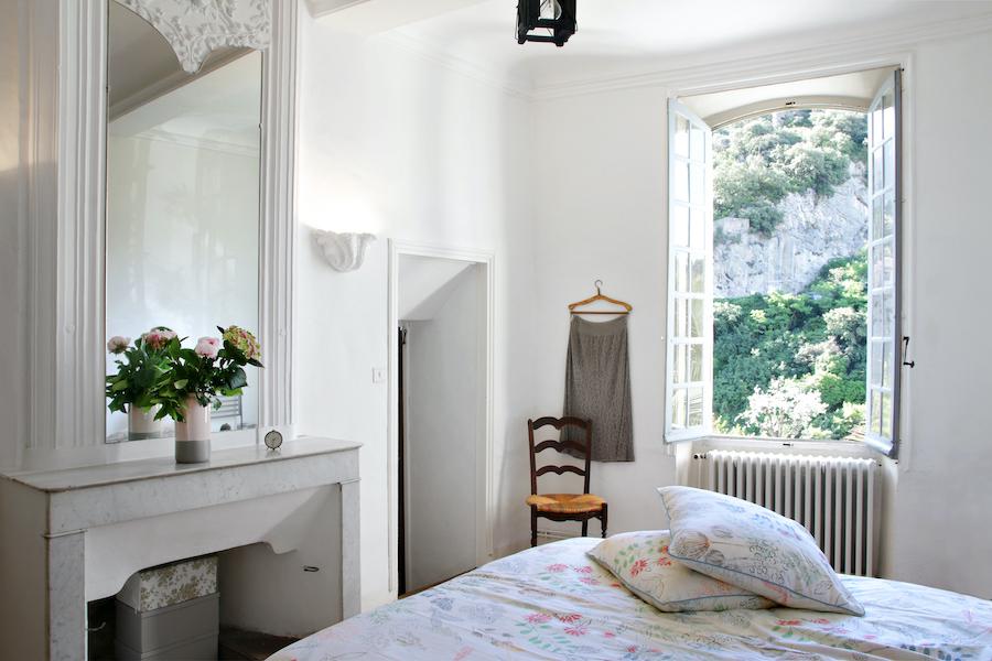 -vakantie-appartementen-in-de-drome