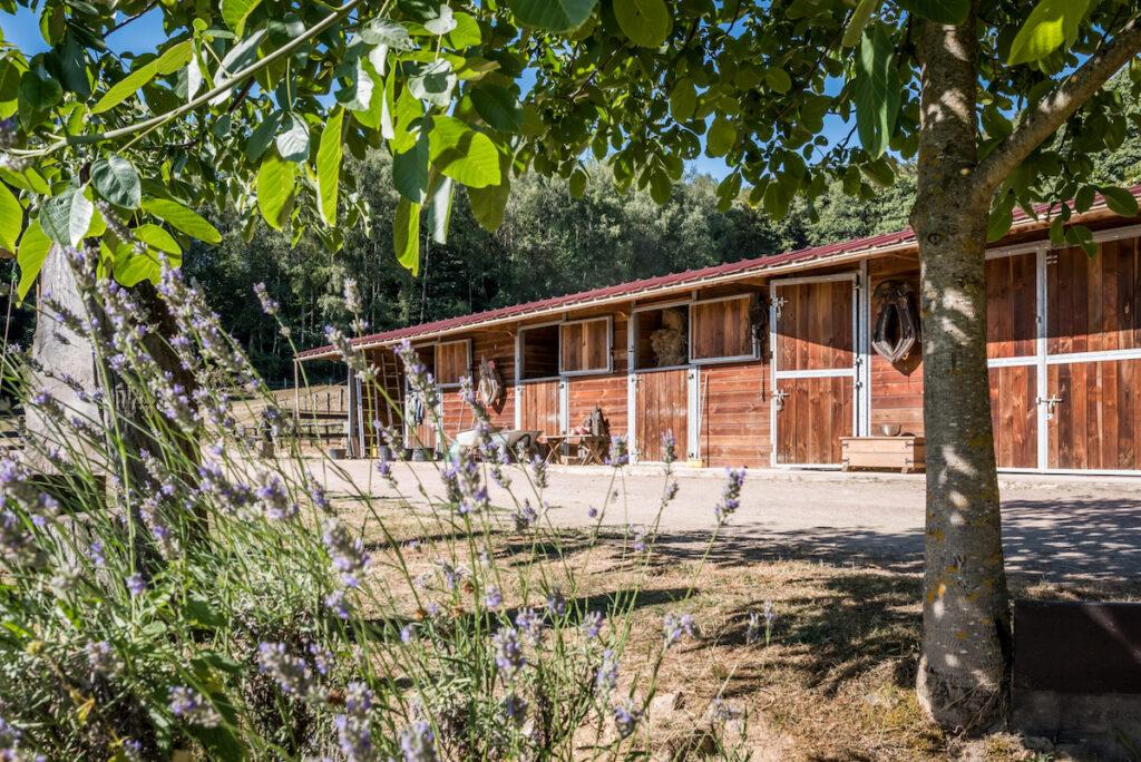 morvan-rustique-paardenstallen-in-de-bourgogne