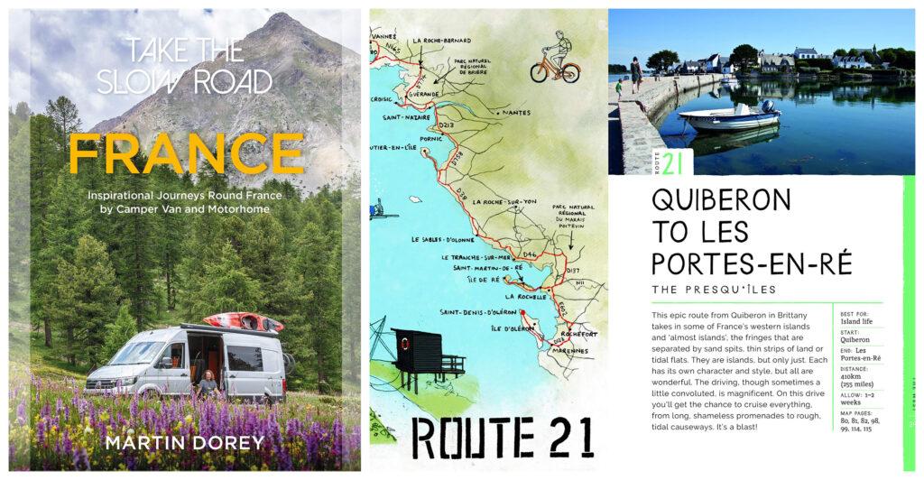 Take-the-slow-road-Frankrijk-Martin-Dory