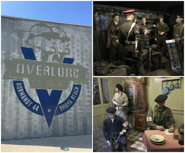 overlord-museum-normandie-