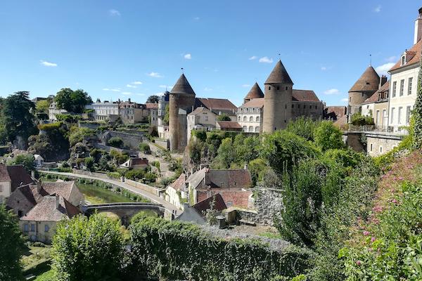 semur Bourgogne