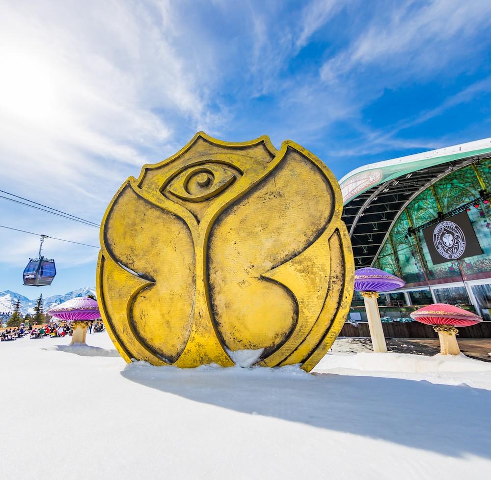 Tomorrowland-Winter-Alpe d'Huez